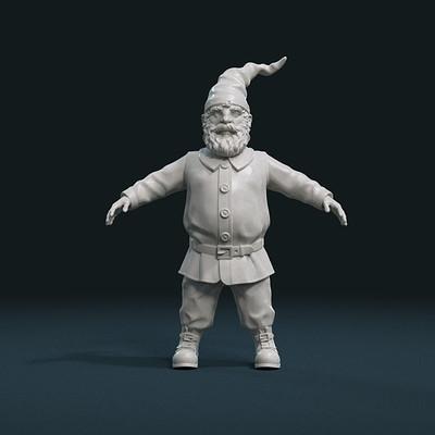 Alexander volynov d gnome c 0001