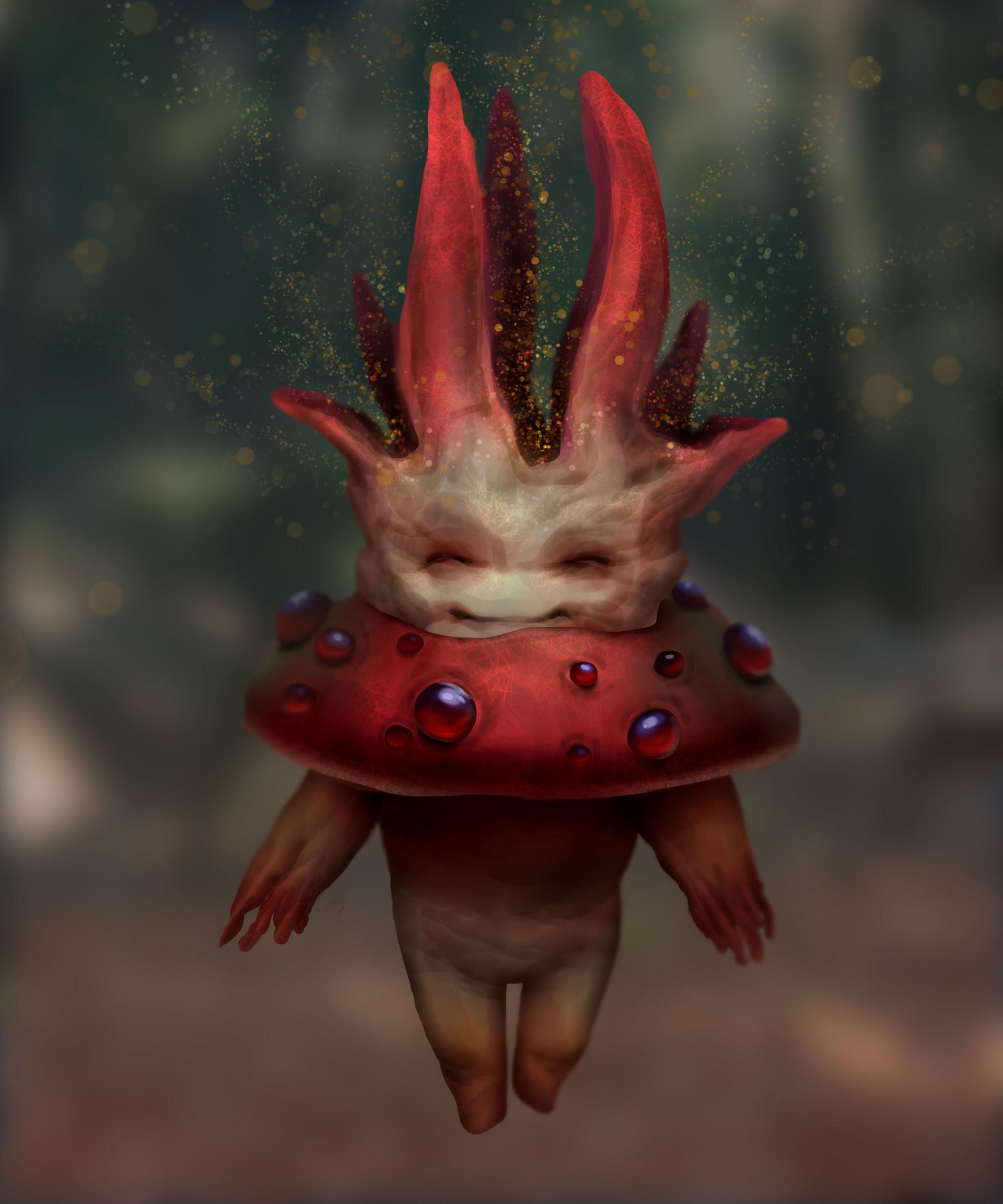 madeline-buanno-mushroom-man.jpg
