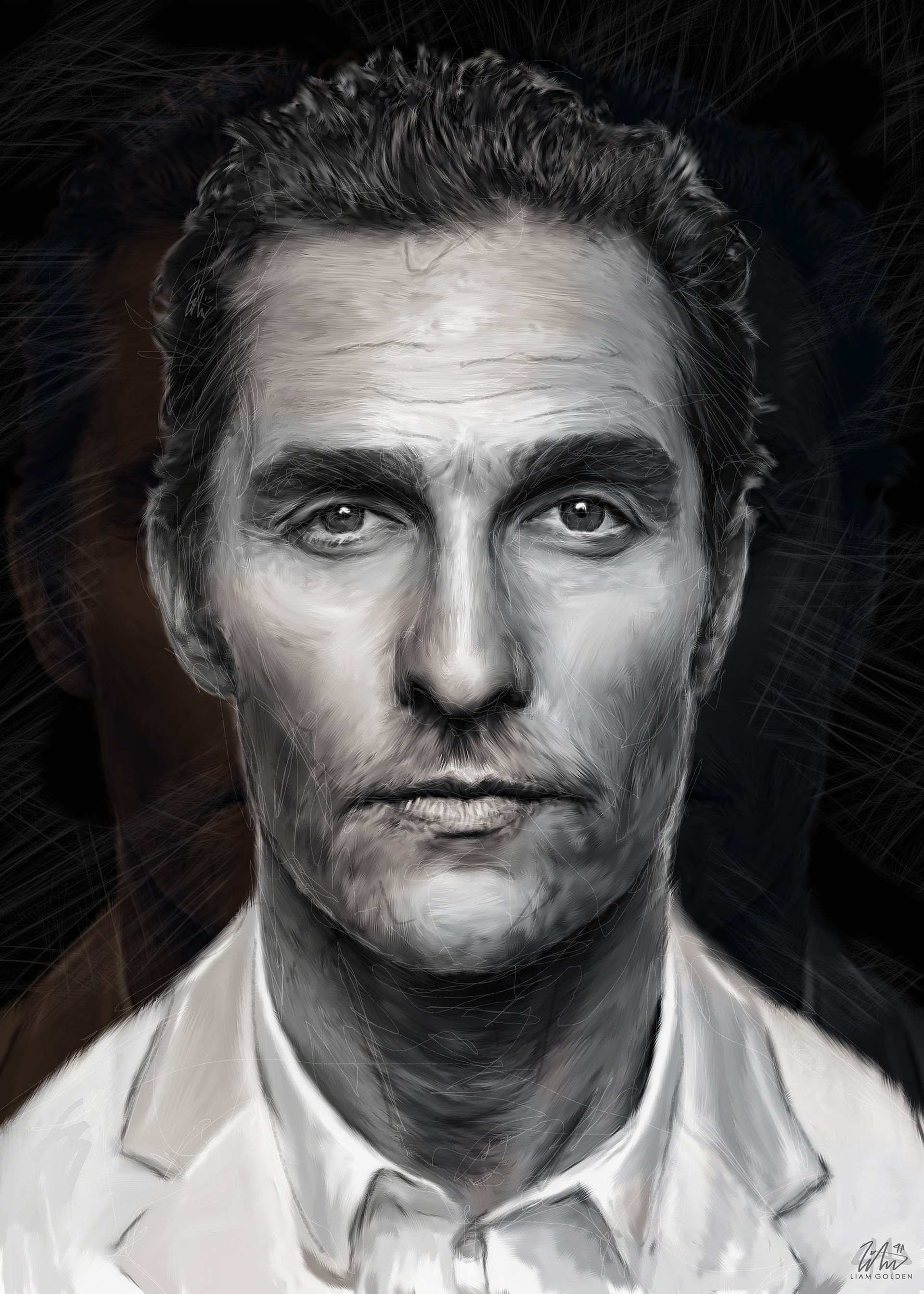 Liam golden matthew mcconaughey 04 edit to fina smaller