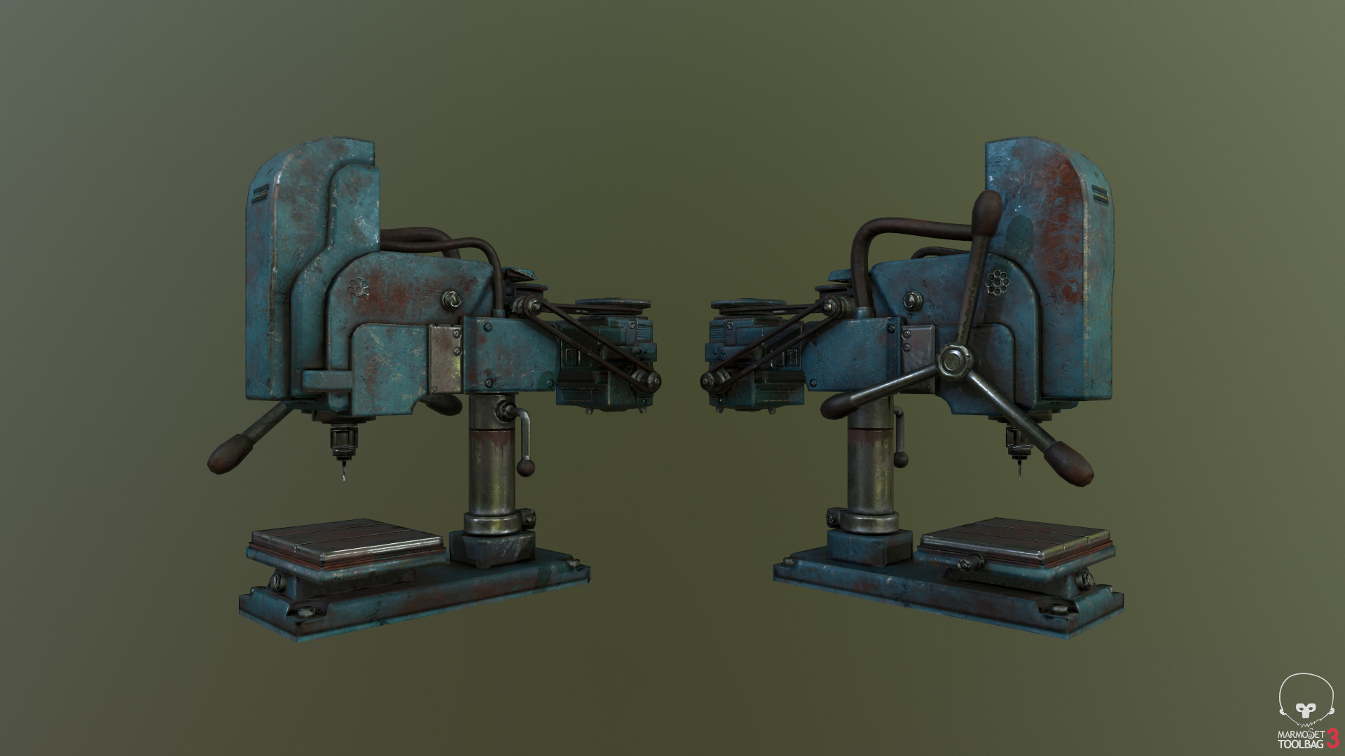 Miraculous Rickey Barnes Fallout 4 Weapons Workbench Caraccident5 Cool Chair Designs And Ideas Caraccident5Info