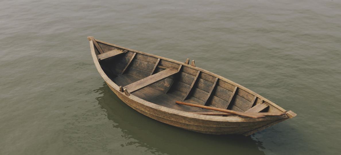 Matthijs de rijk hollandseboot2