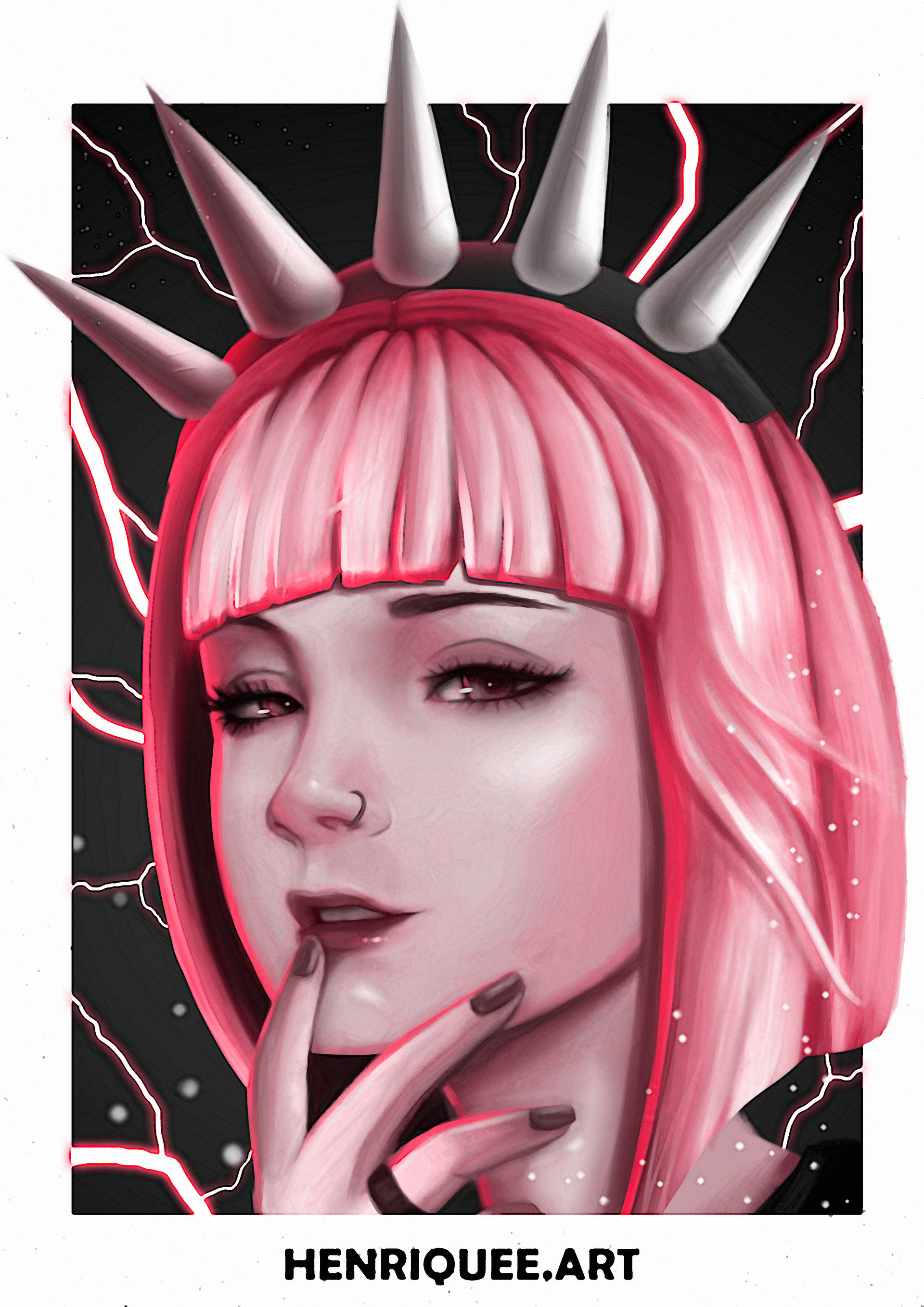 power chord fortnite - power chord fortnite art