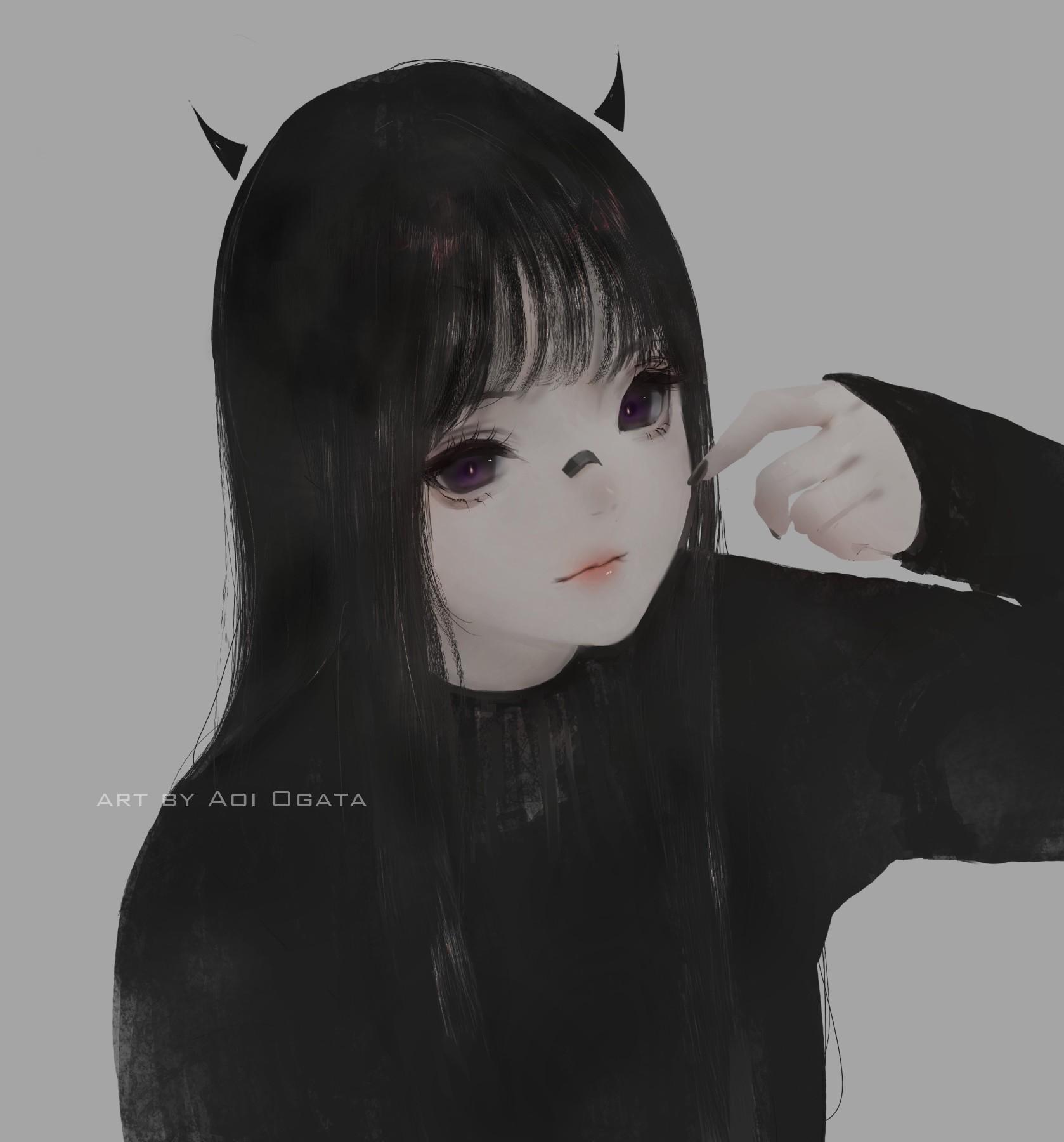 Aoi ogata mp21