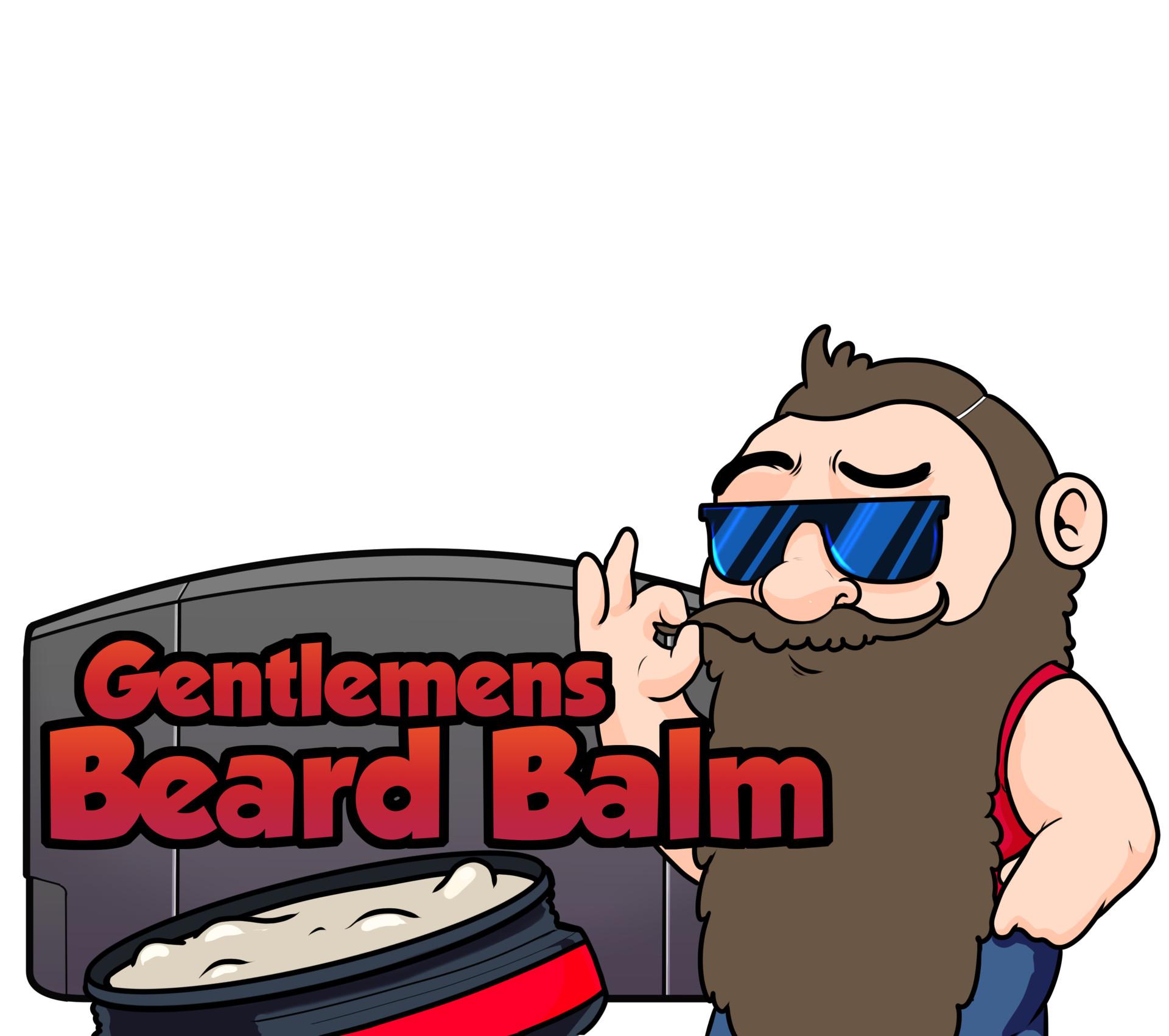 Justin eley beard