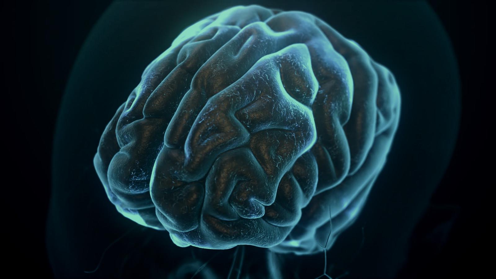 Medical View on Parkinsonian Disease