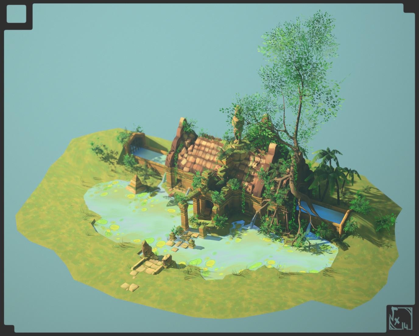 etienne-beschet-set-ruins-02.jpg?1547458