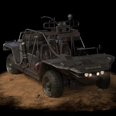 Alex corcoy render jeep copie