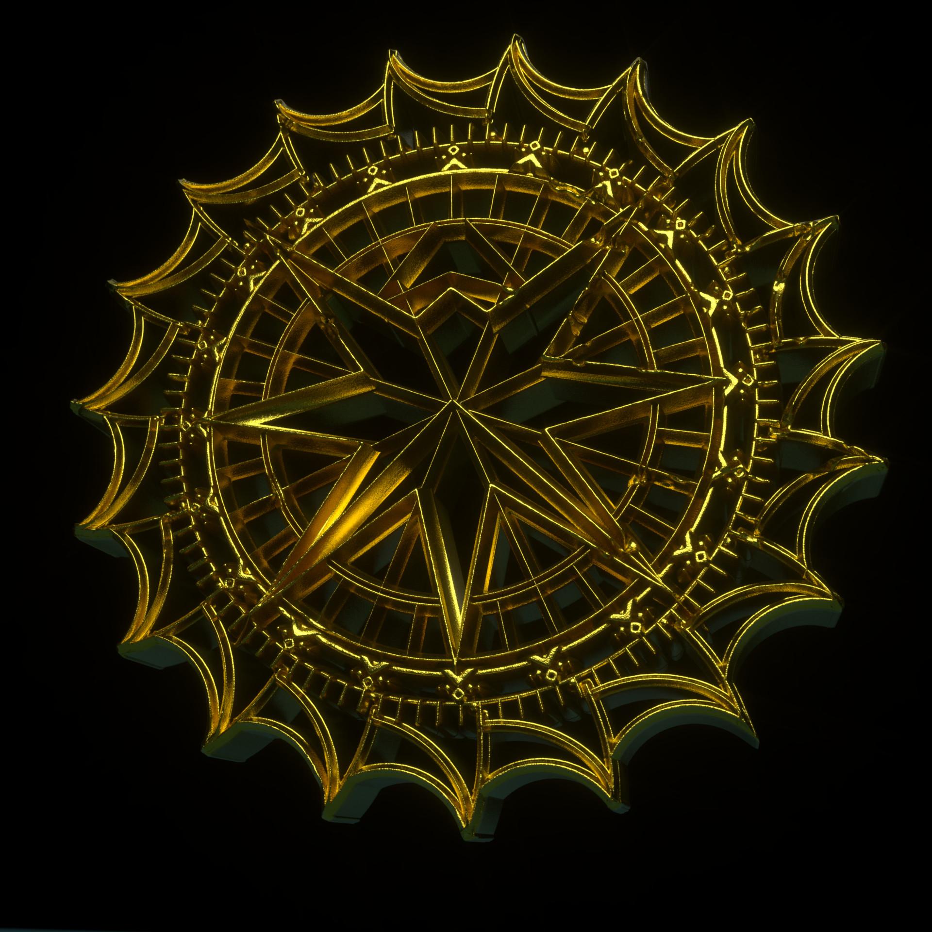 Eric keller compass render 03
