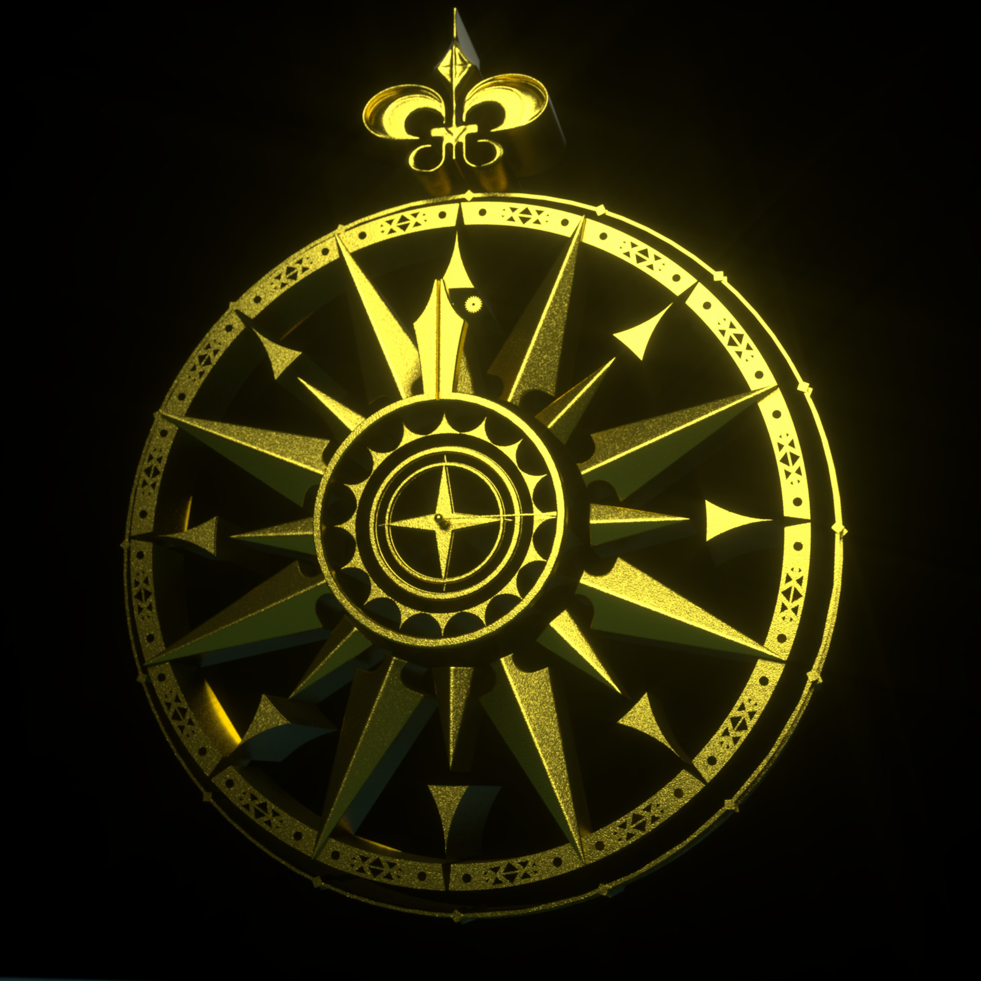 Eric keller compass render 04