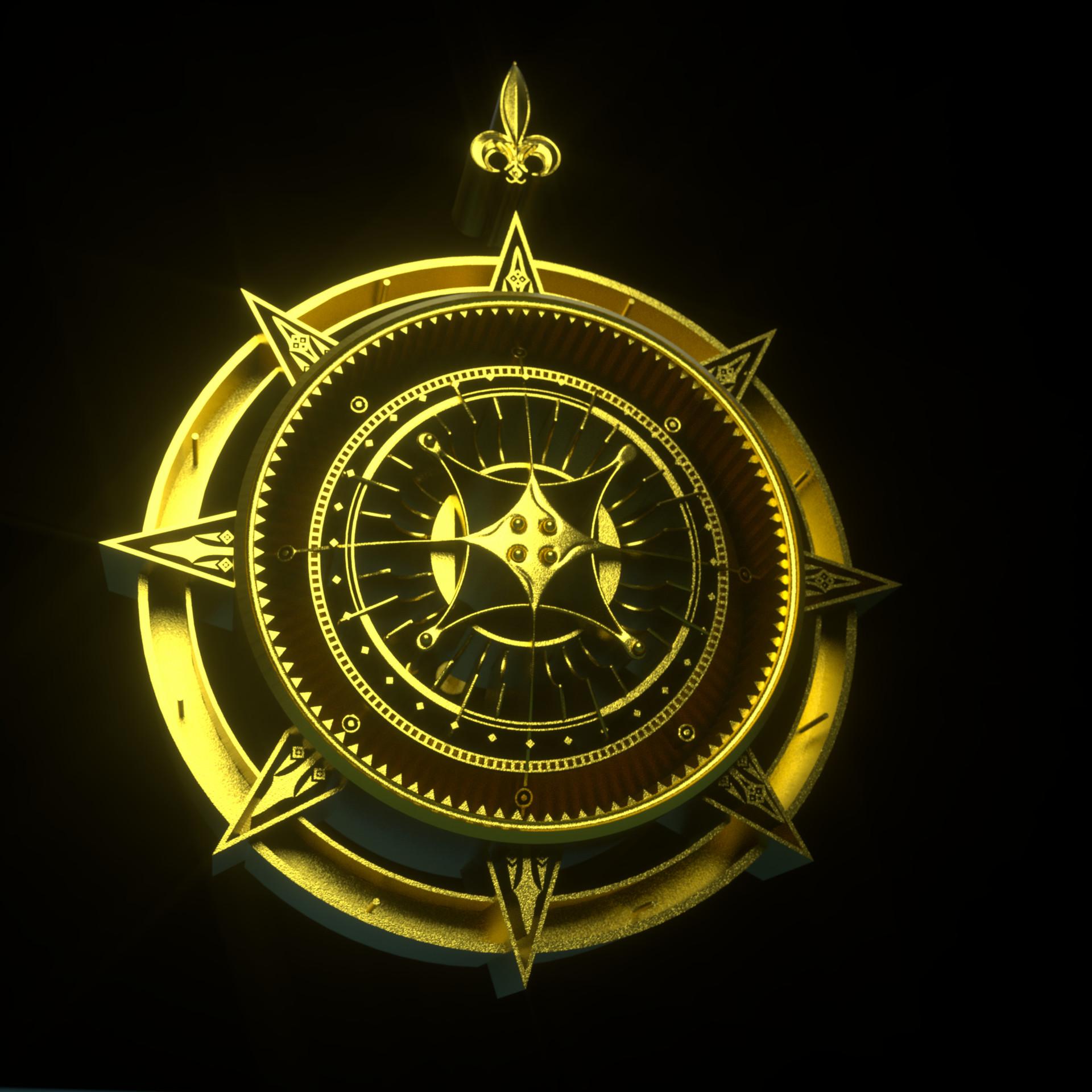 Eric keller compass render 05
