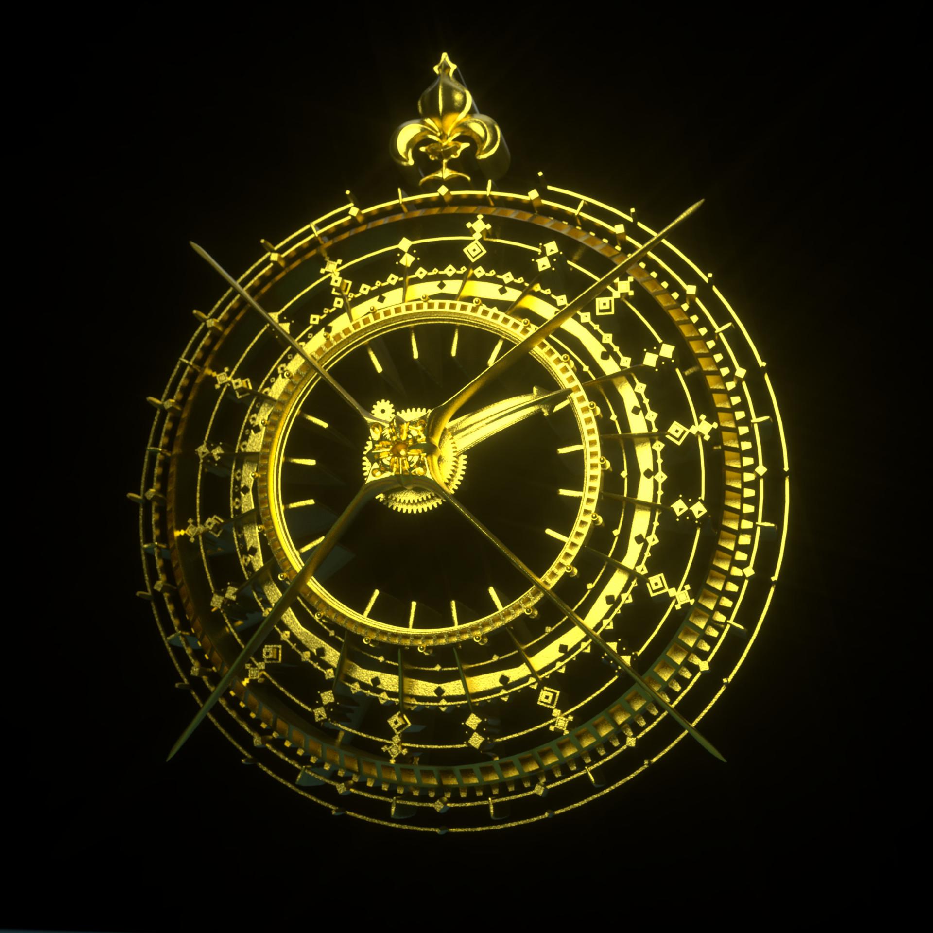 Eric keller compass render 06