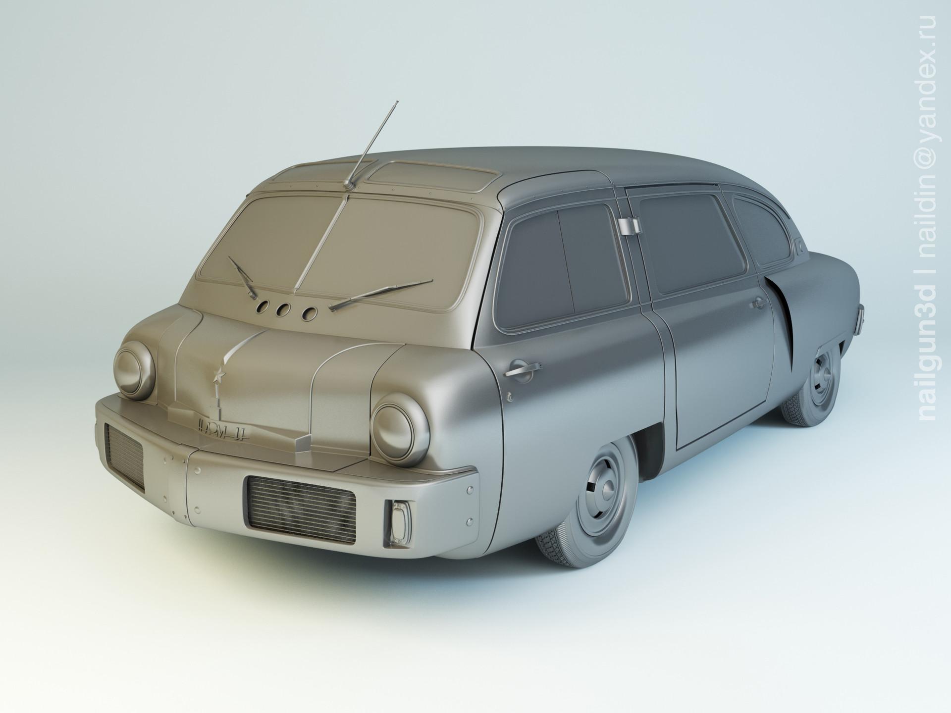 Nail khusnutdinov als 239 006 nami 013 modelling 0