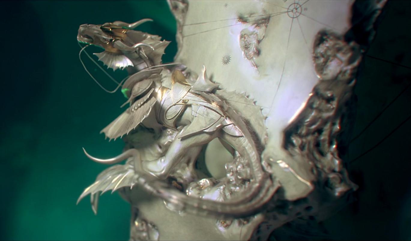 Eric keller dragongrab 02