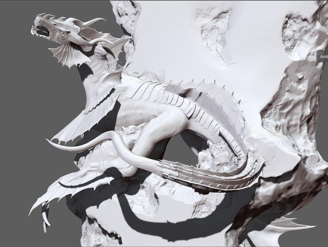 Eric keller dragongrab 04