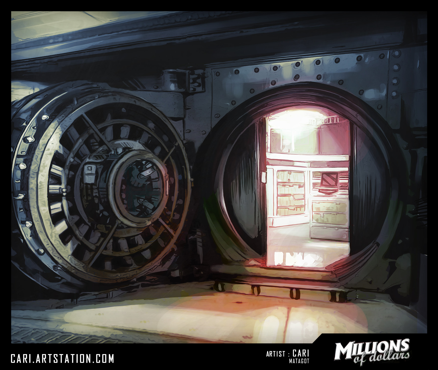 Cari art millions 01 enviro 01