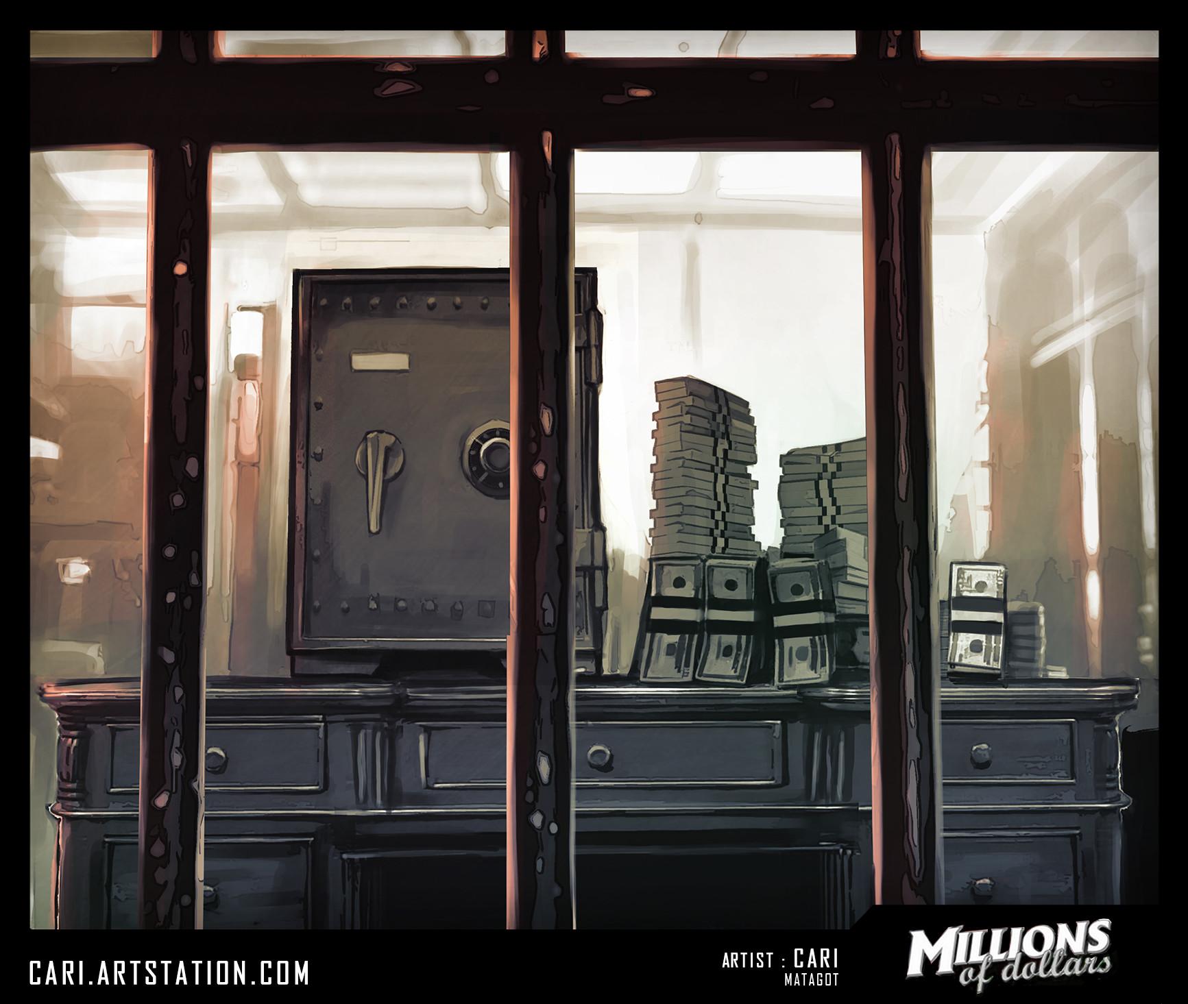 Cari art millions 01 enviro 03