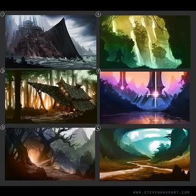 Steven hake thumbnails 1