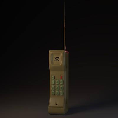 Abhishek bhattacharyya telecom