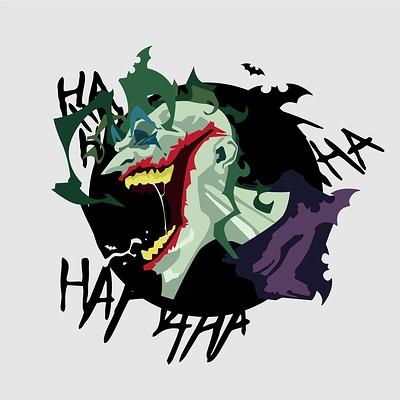Bernd hollen joker