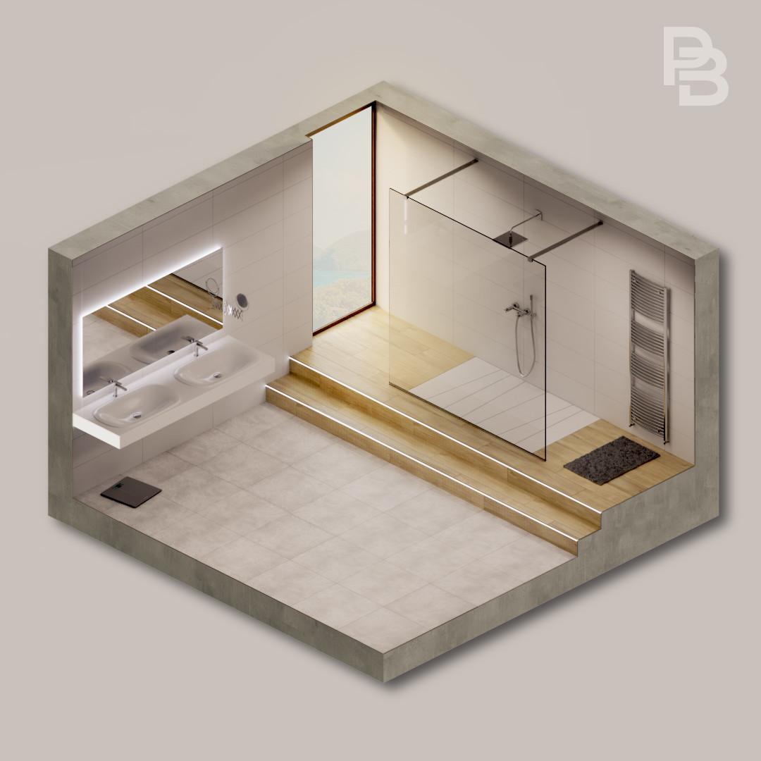 Tung Bathroom