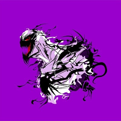 Bernd hollen symbiotes