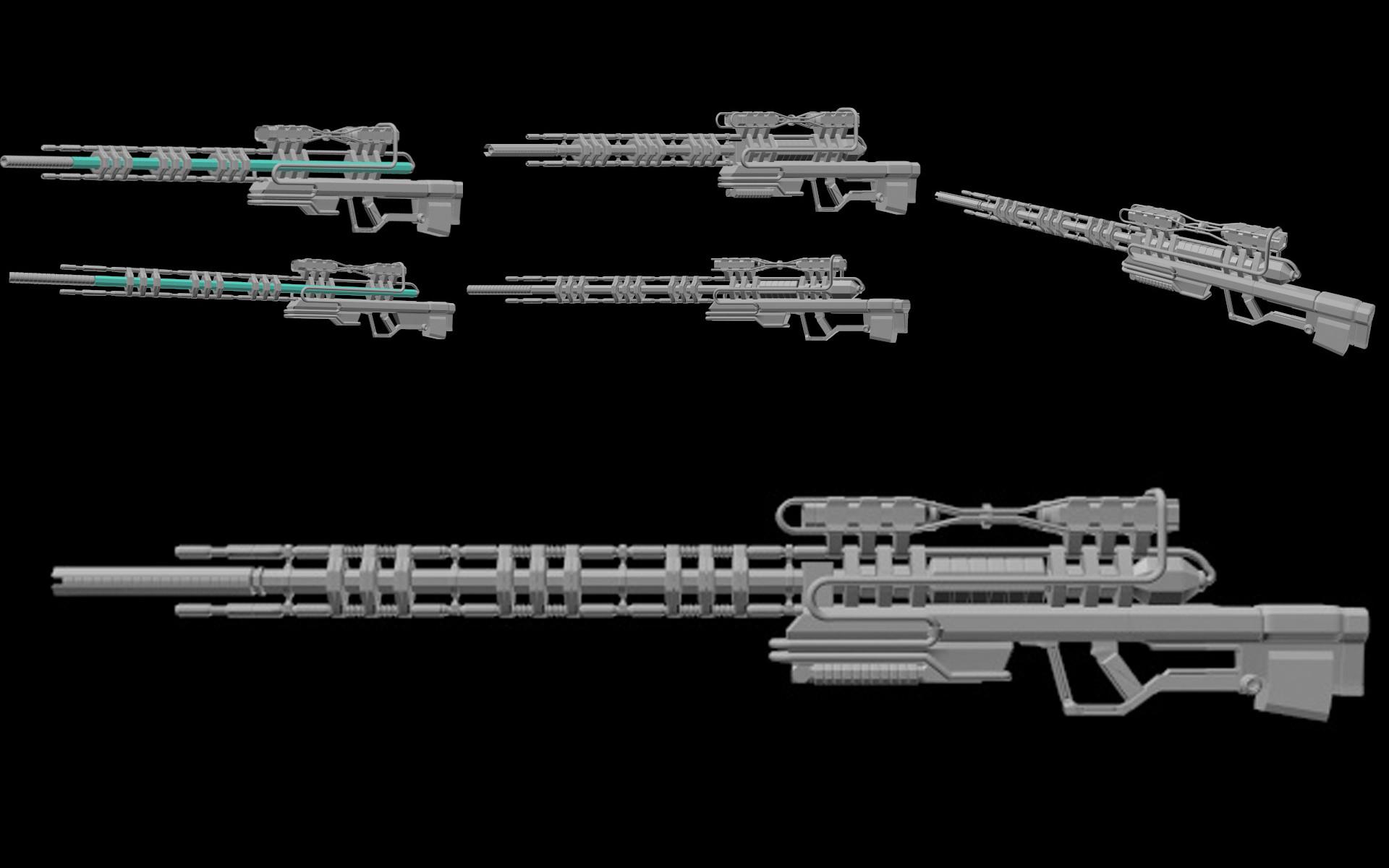 Duncan ecclestone sniper 013 018