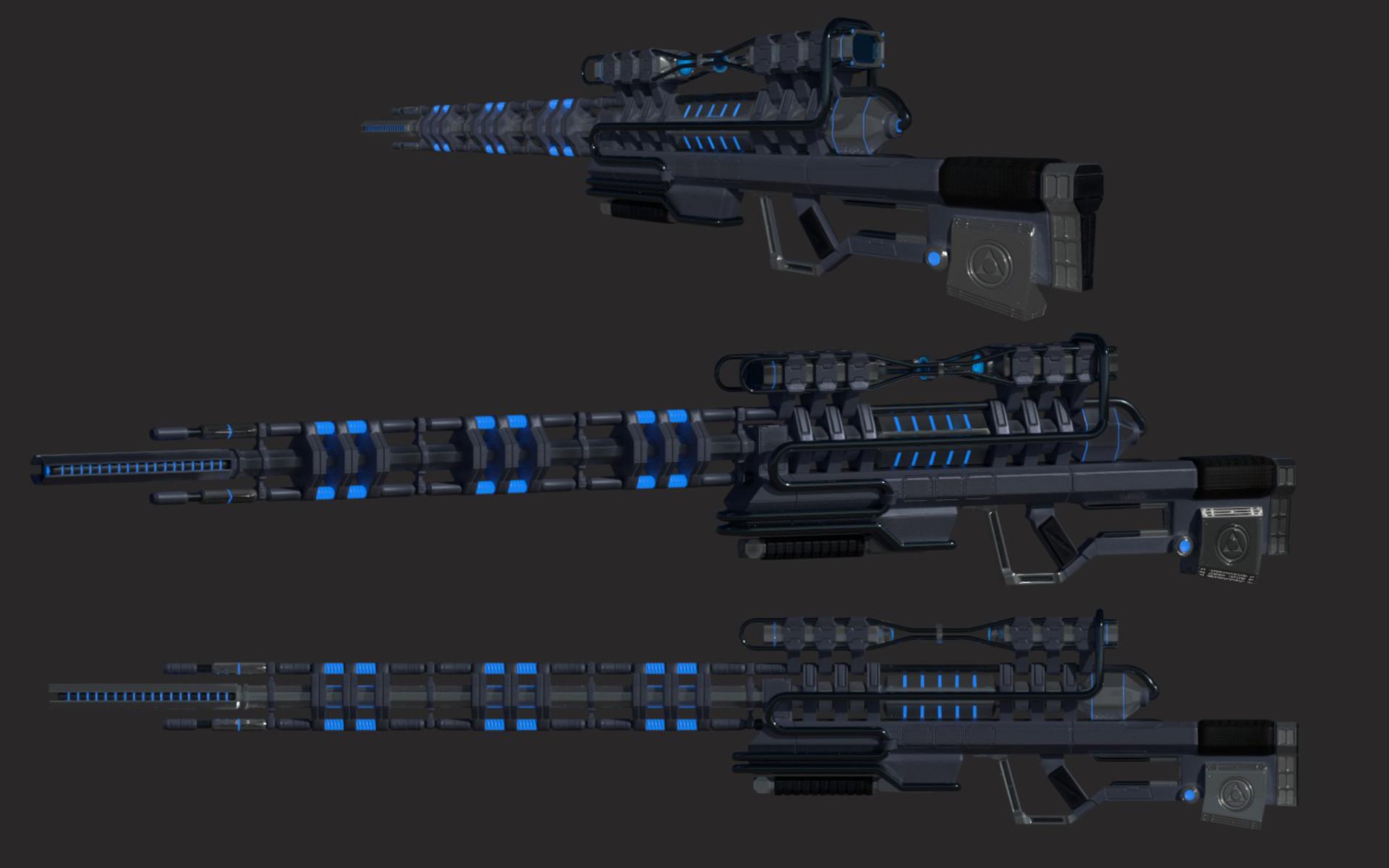 Duncan ecclestone sniper 024 025