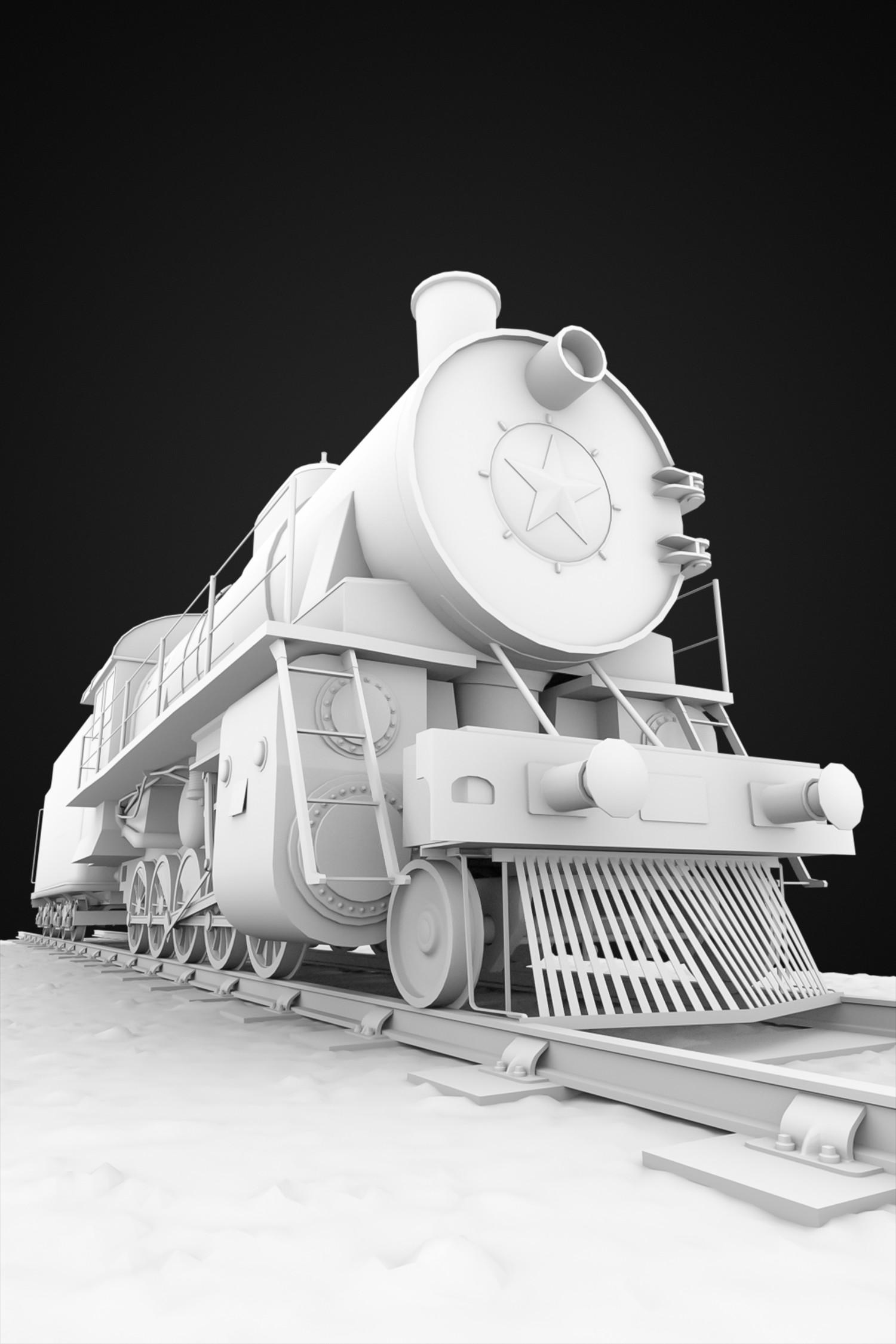 Ewa wierbik lokomotywa1 ao