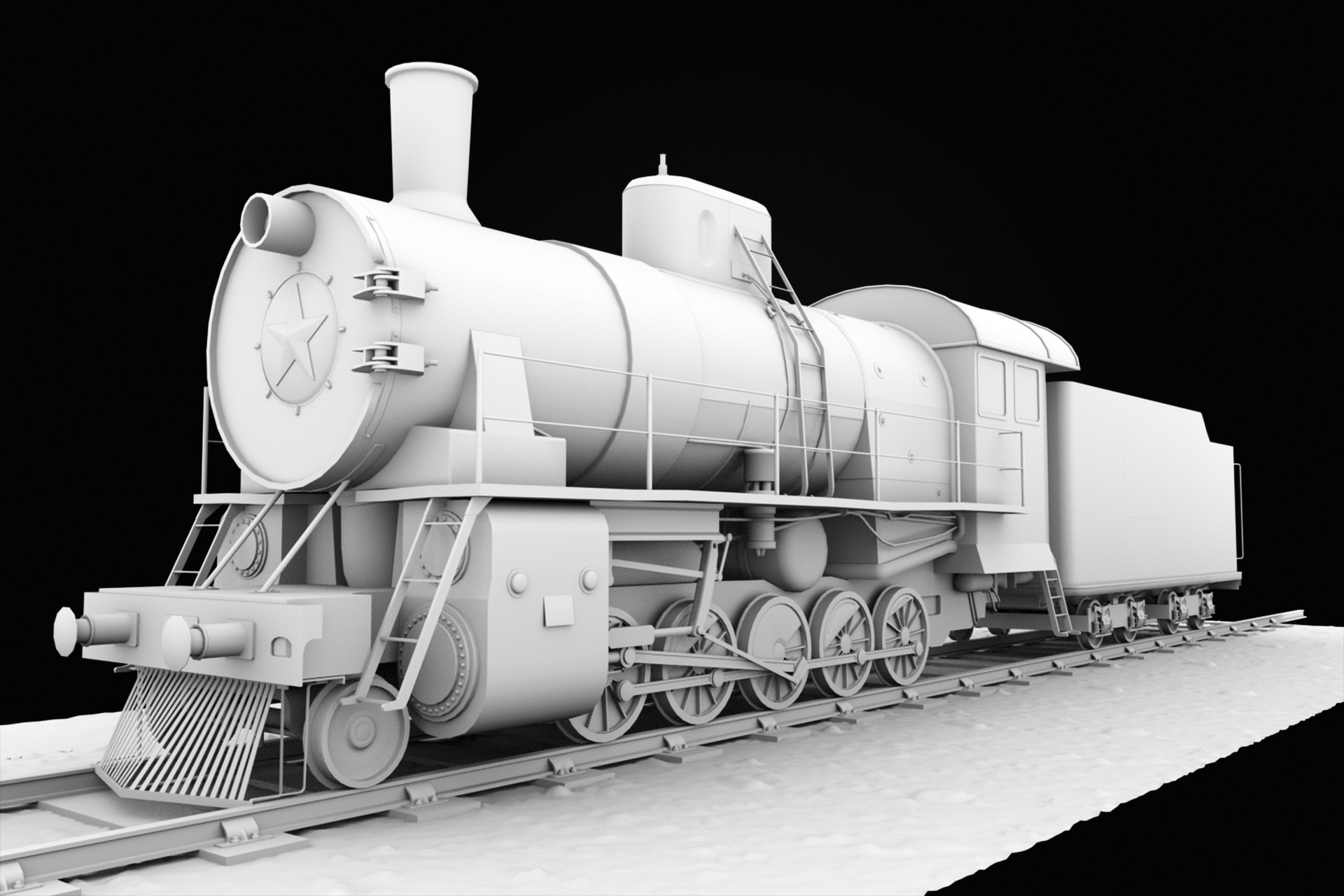 Ewa wierbik lokomotywa2 ao