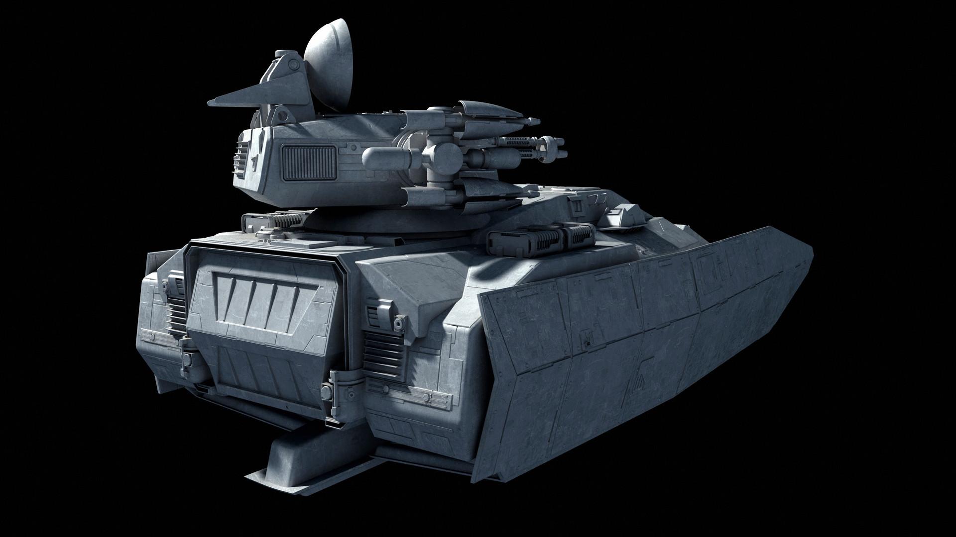 Ansel hsiao tank43