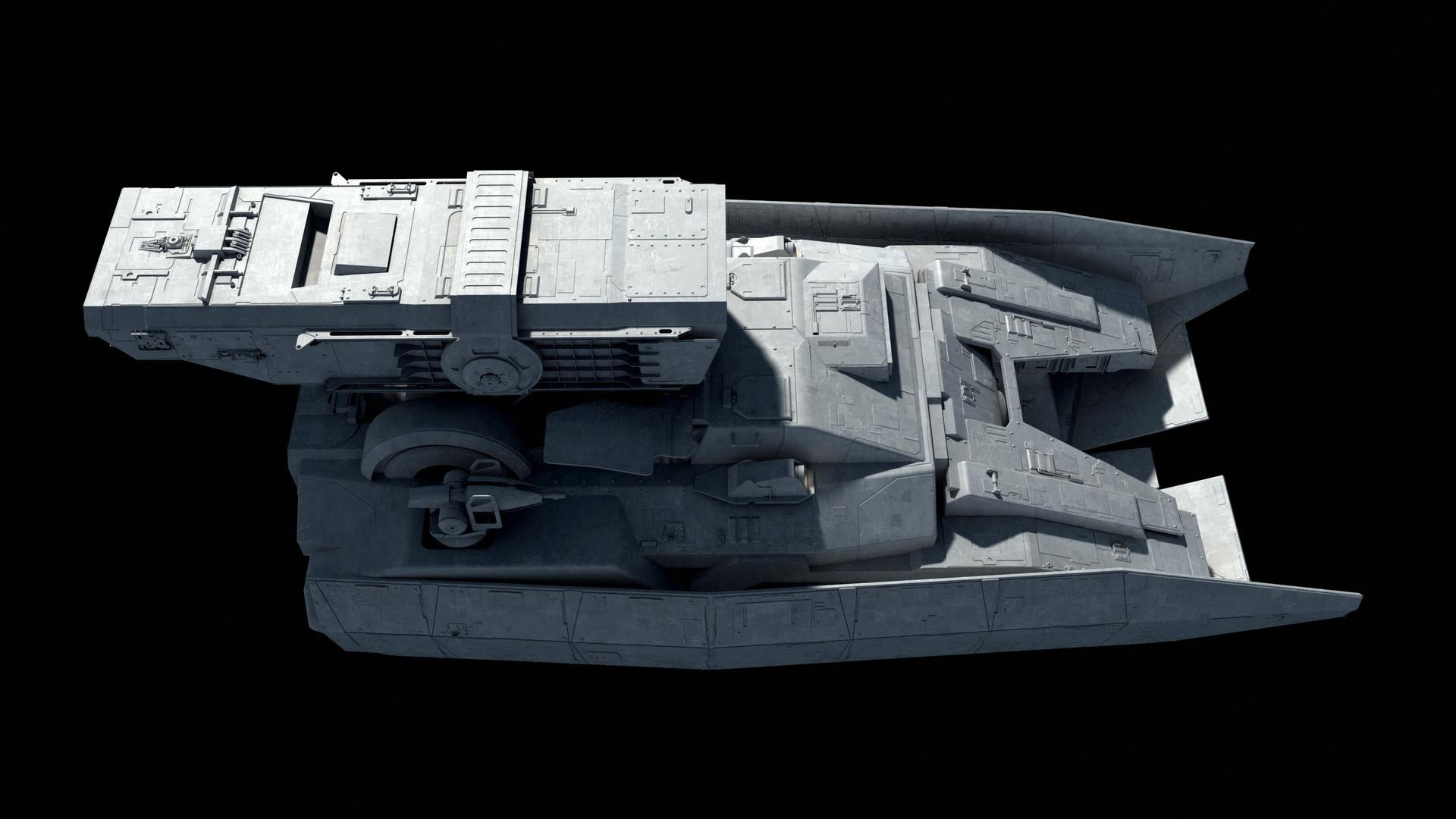 Ansel hsiao tank45