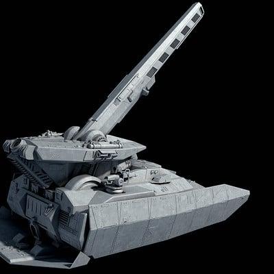 Ansel hsiao tank48