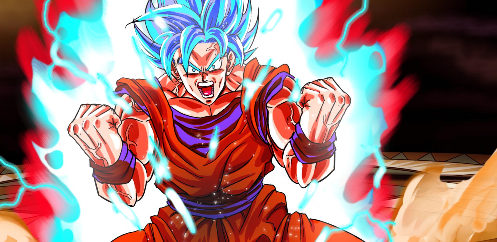 Imagenes De Goku Y Bardock Para Colorear Cialisguidebook Com