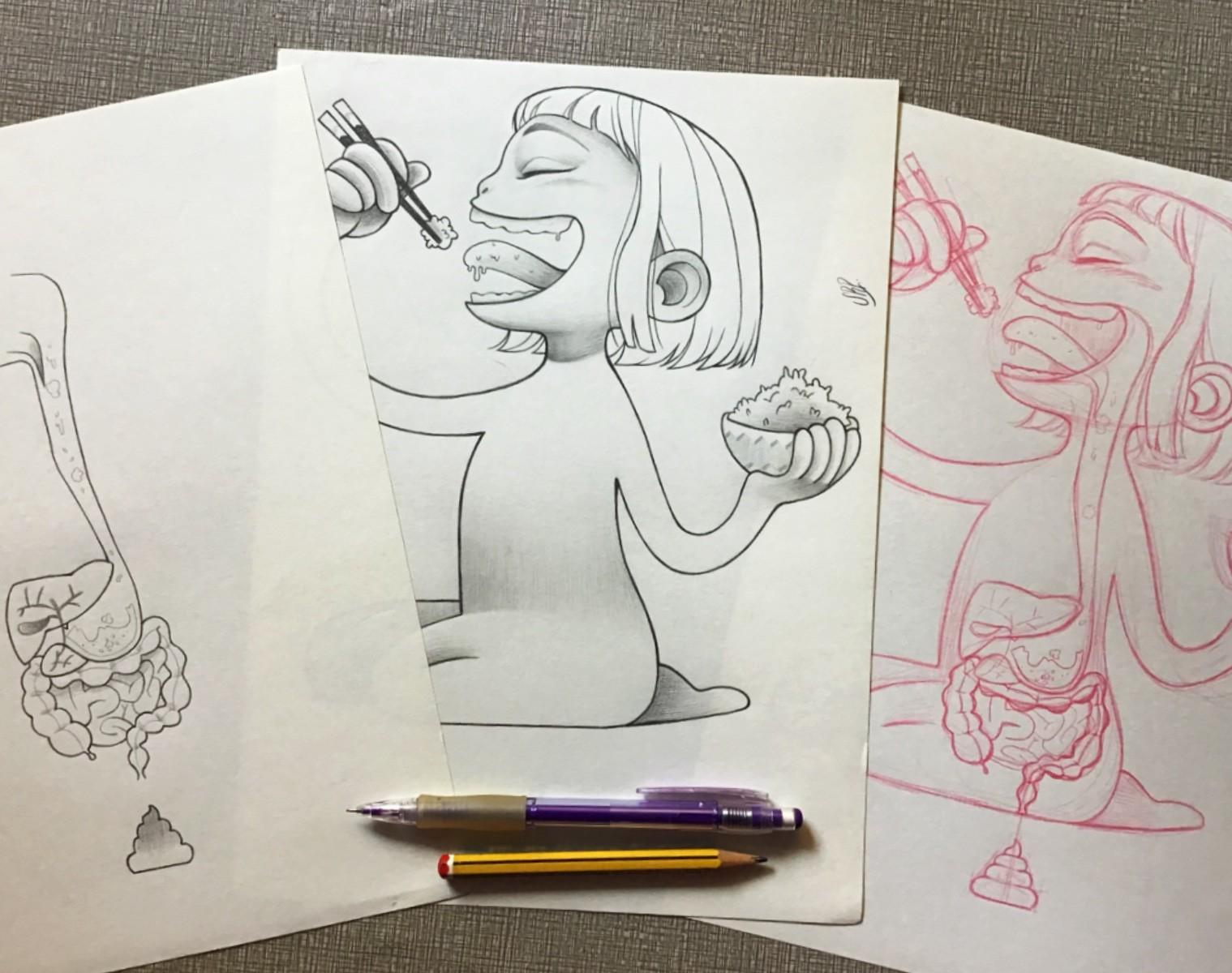 Sara ruiz prado ilustracion sin titulo 7