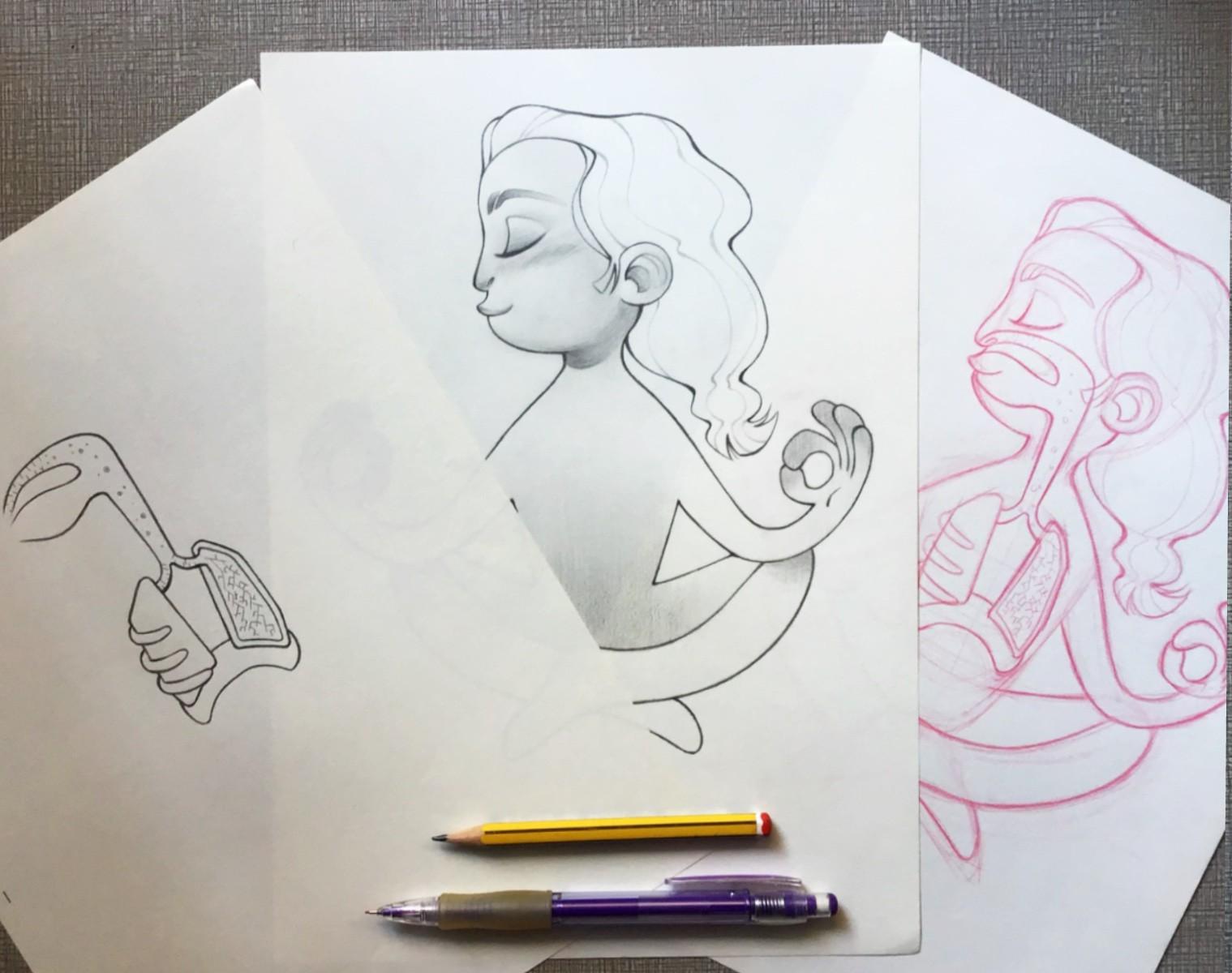 Sara ruiz prado ilustracion sin titulo 9