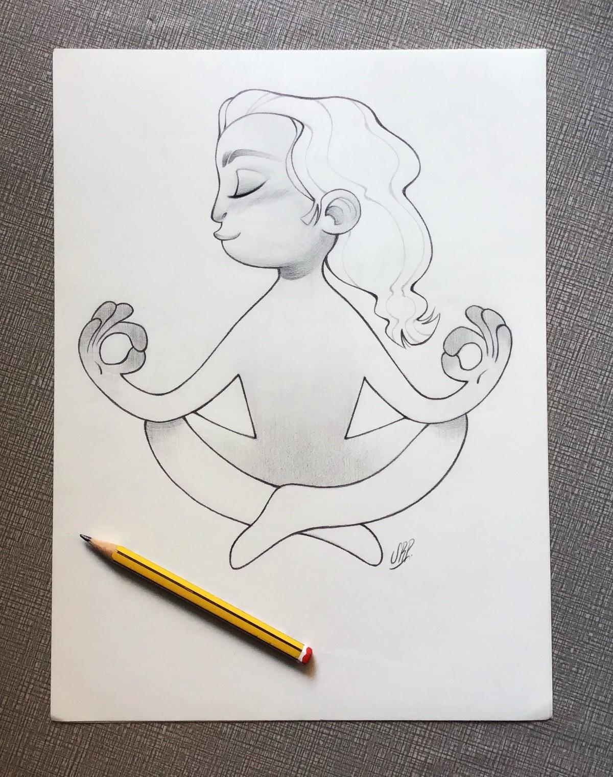 Sara ruiz prado ilustracion sin titulo 6