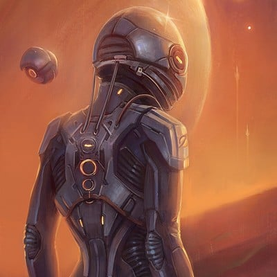 Eva kosmos se