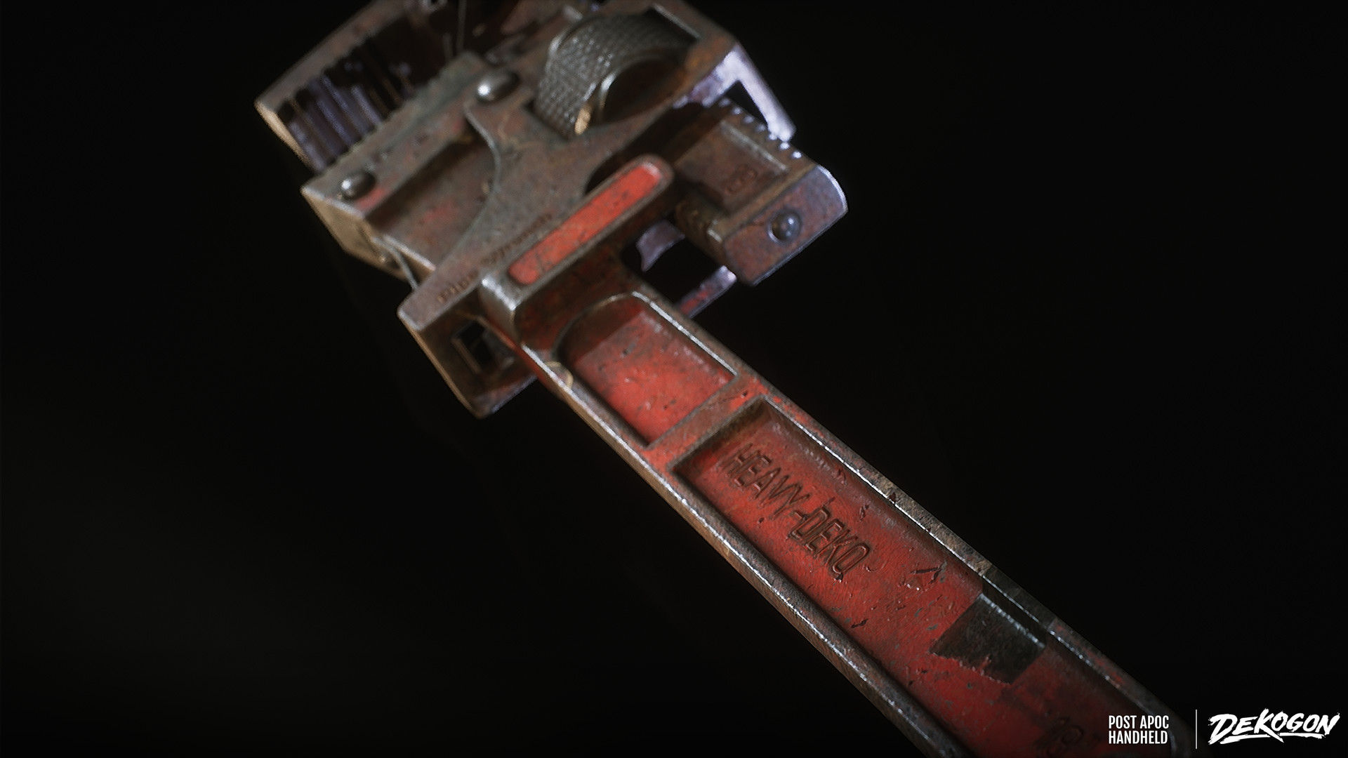 Wahyu nugraha wrench 01a 07