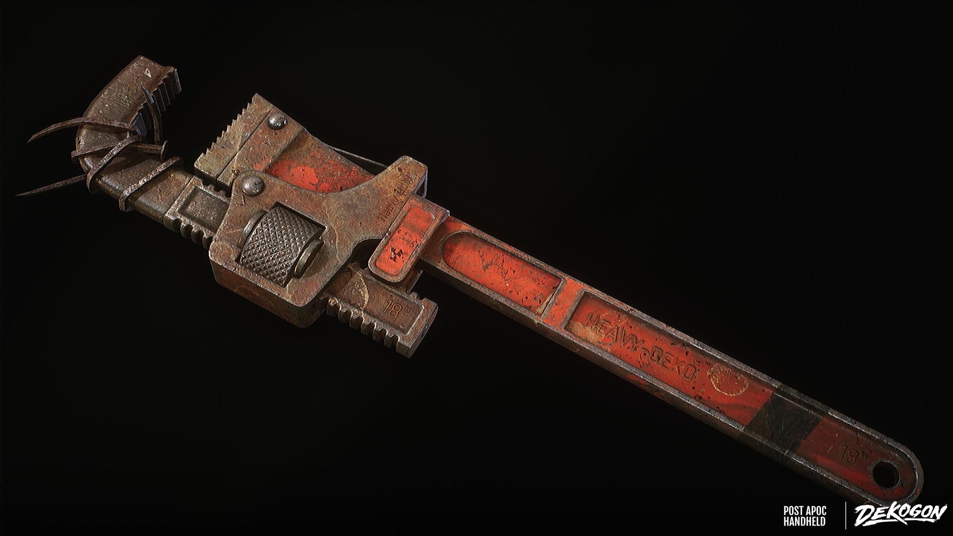 Wahyu nugraha wrench 01a 01