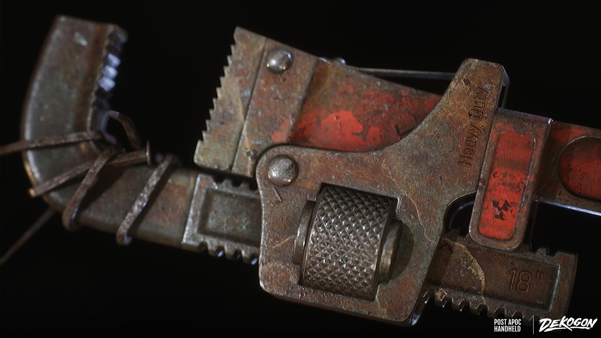 Wahyu nugraha wrench 01a 05