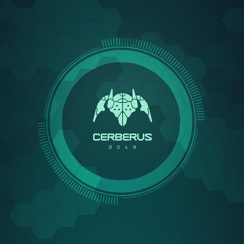 Cerberus Online