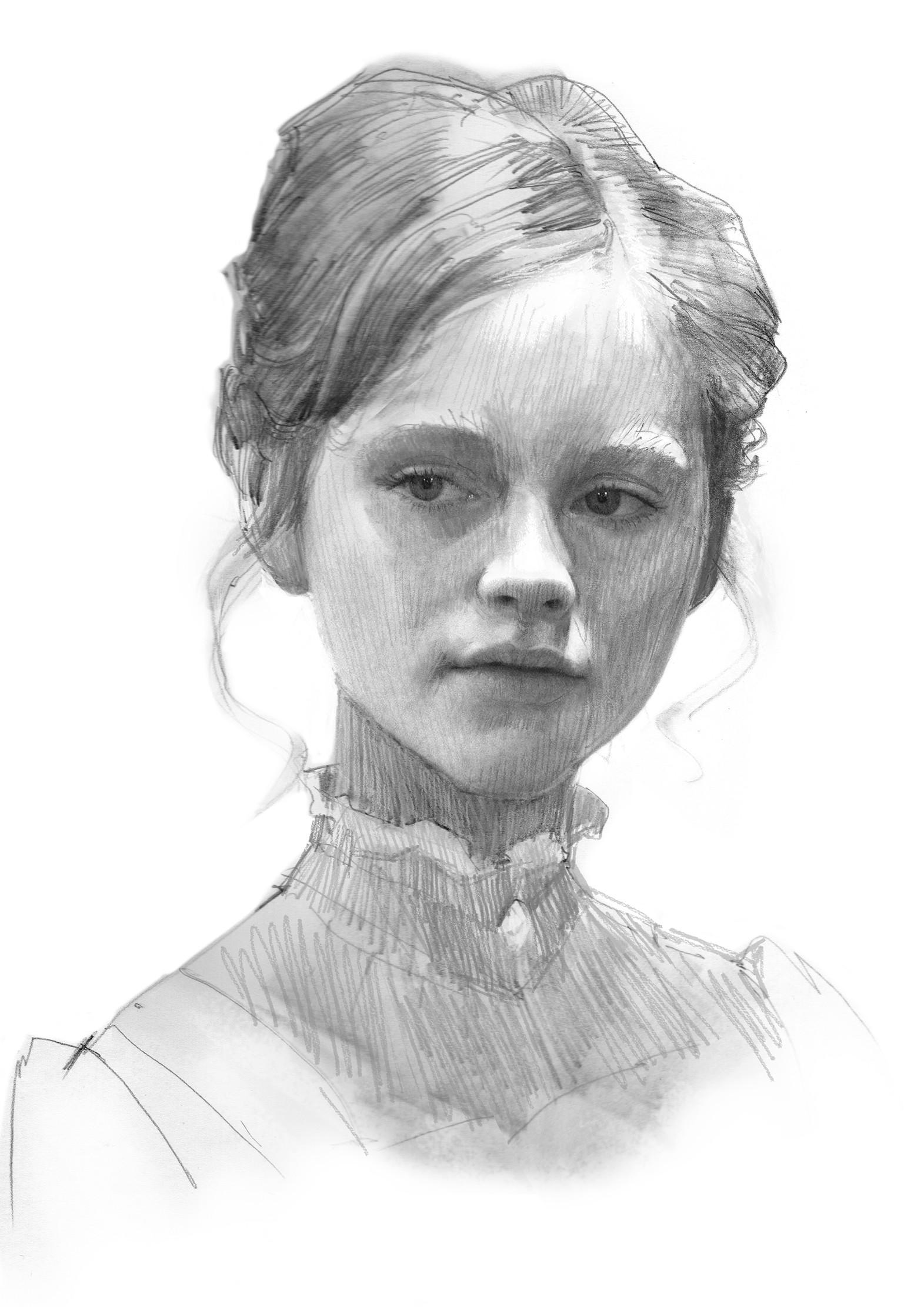 Andrei riabovitchev portrait 001