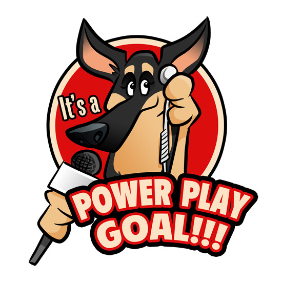 Steve rampton goal