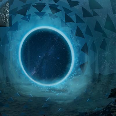 Micah brown portal