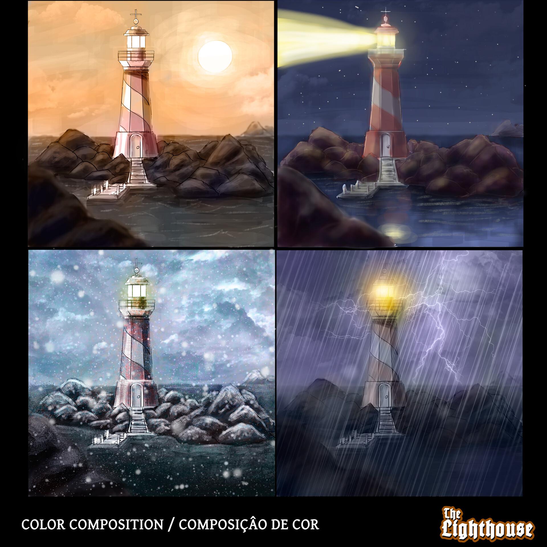 Marcos torres 3