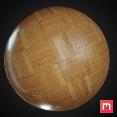 Wiktor ohman 5stick sphere