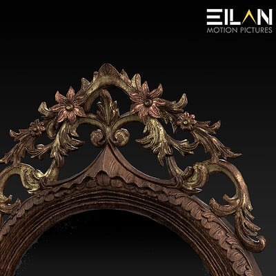 Eilan motion pictures pvt ltd mirror
