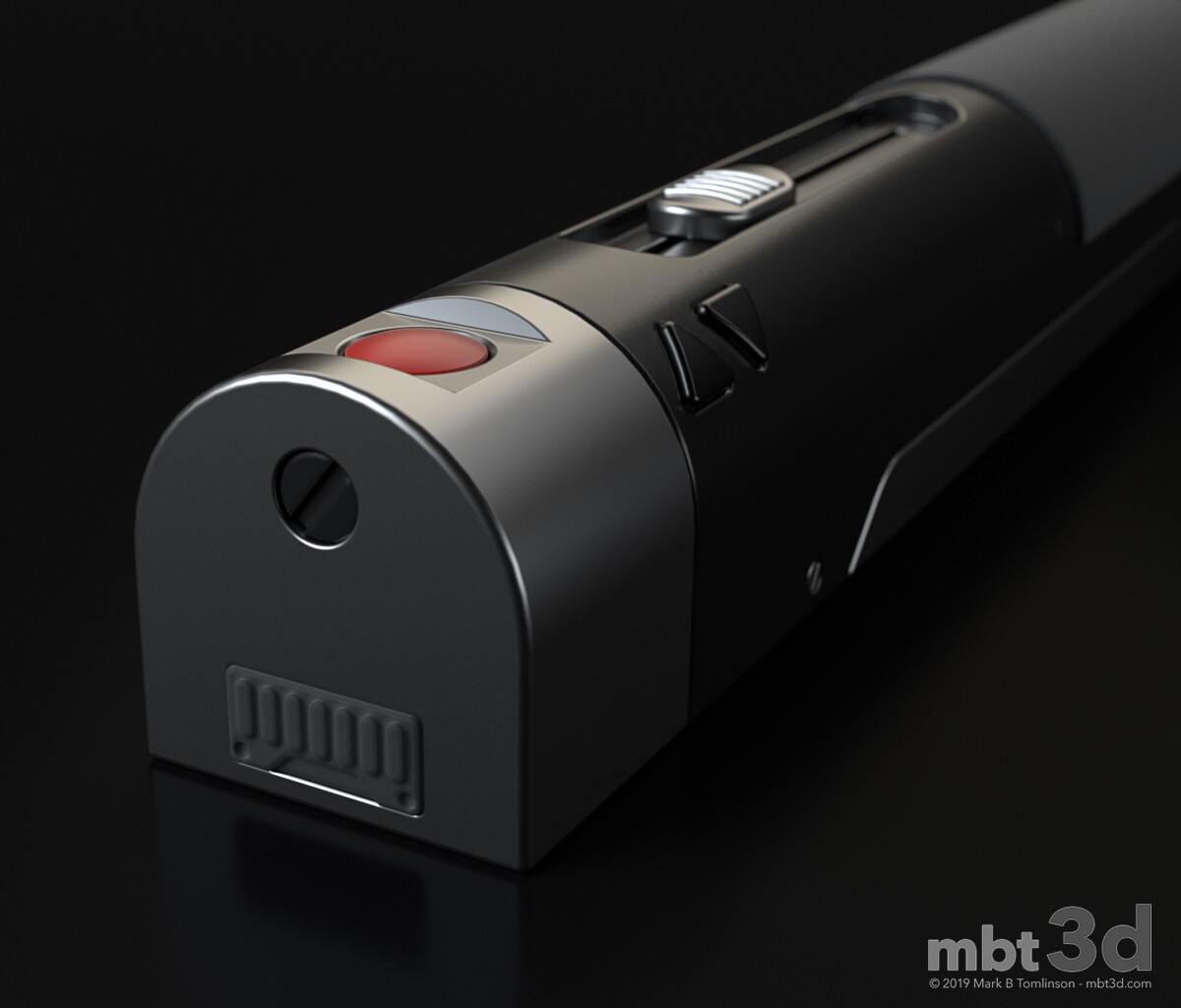 Mark b tomlinson laser pointer 05