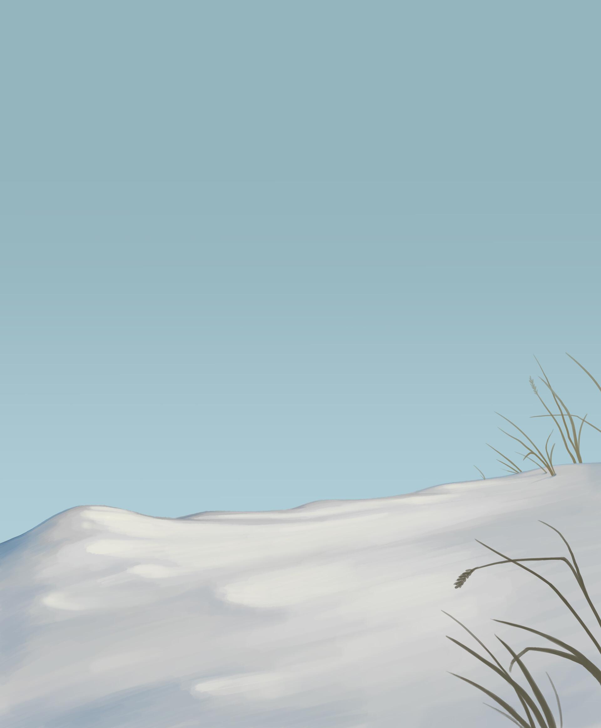 Meagen ruttan snowgriff snowbg 01