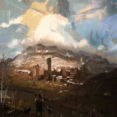 Ismail inceoglu the hidden grx